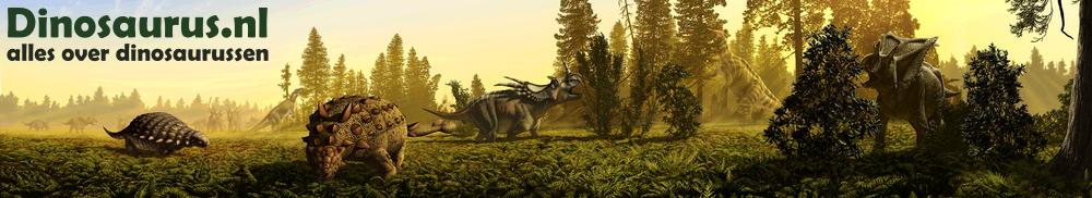 Dinosaurus.nl