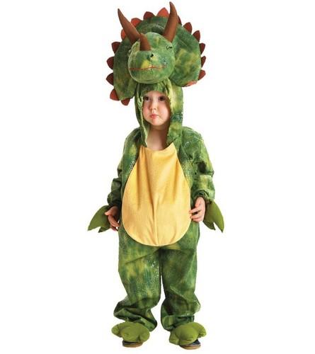 triceratops pak